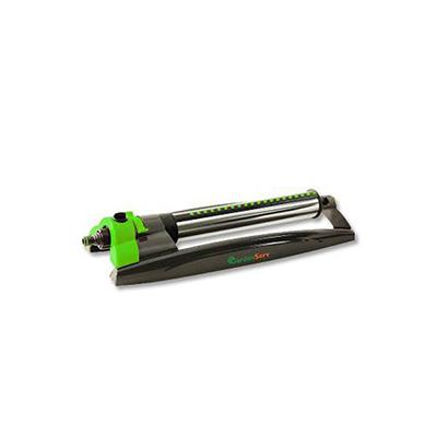 Sprinkler XC61402