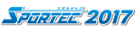 2017 SPORTEC 日本體育用品展