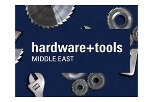 hardware+tools MIDDLE EAST 2017