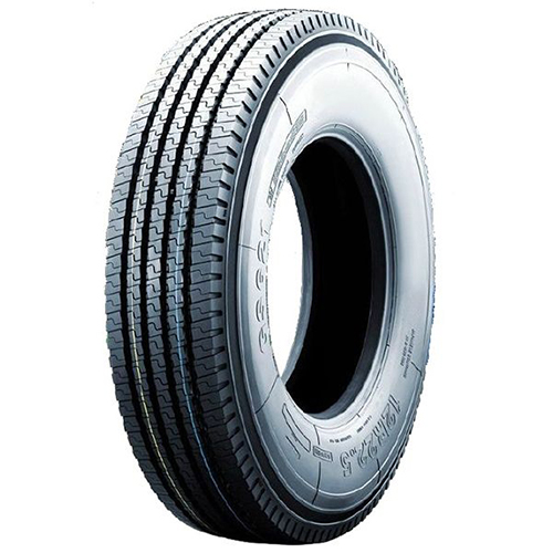 Truck Bus Radial Tyre GS621