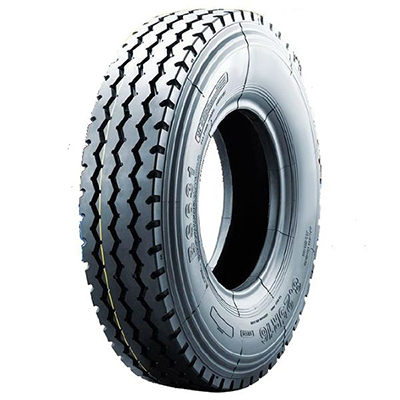 Truck Bus Radial Tyre BS631