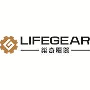 Life Gear International Trade Co. Ltd   樂奇股份有限公司