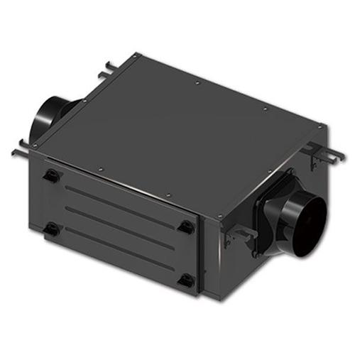 Purification Box/PM2.5 Filter GLX-195