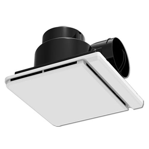 Ventilator/Bathroom EV-21G1