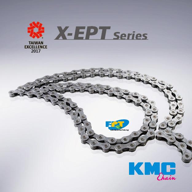 2017TE-EPT-01