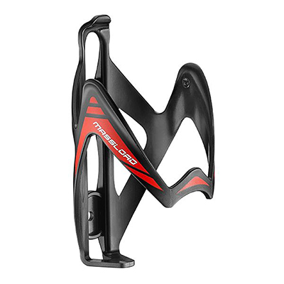 Plastic Water Bottle Cage CL-087