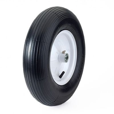 Wheelbarrow Tire TK207