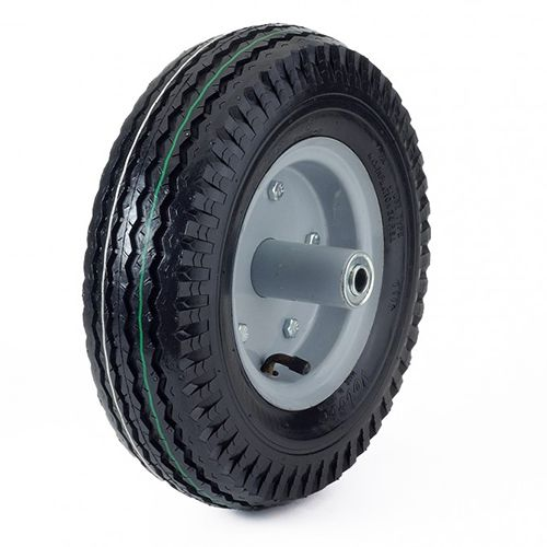 Wheelbarrow Tire TK215
