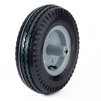 Wheelbarrow Tire TK215