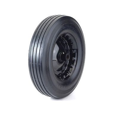 Solid Tire/All Rubber Tire RIB(1)