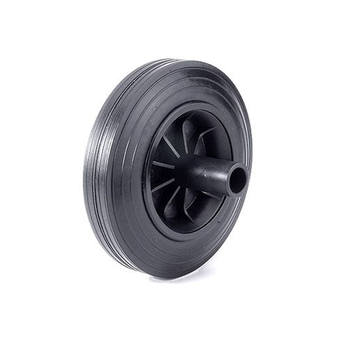 Solid Tire/All Rubber Tire RIB(2)