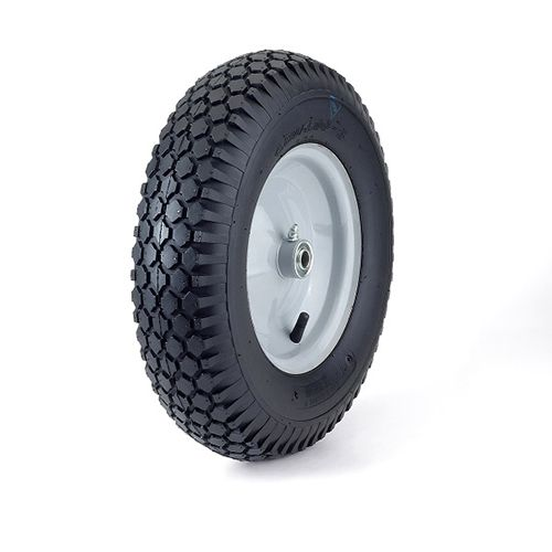 Hand Truck Tires TK201