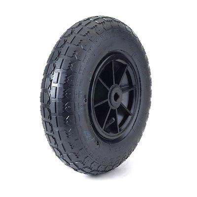 Hand Truck Tires TK205B