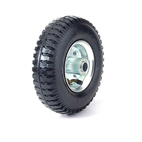 Hand Truck Tires TK209
