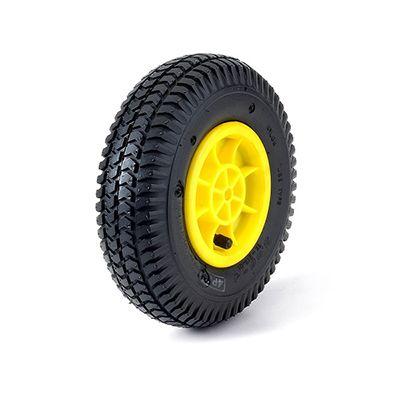 Hand Truck Tires TK217