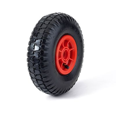 Hand Truck Tires TK217A