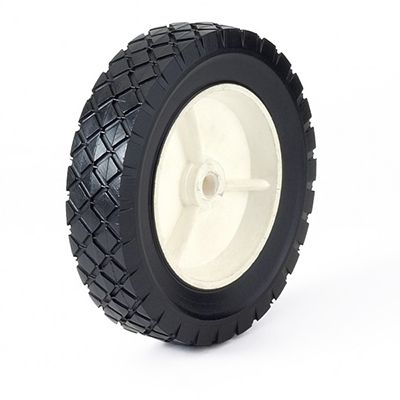 Lawn Mower Tires DIAMOND