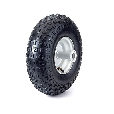 ATV Tires TK240