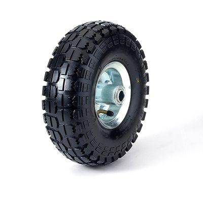 Hand Truck Tires TK303