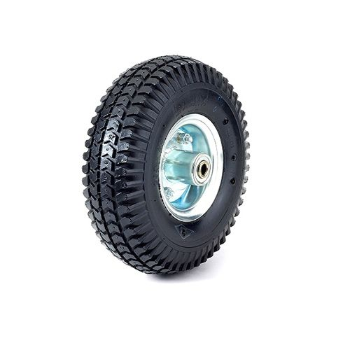 Lawn Mover Tire TURF