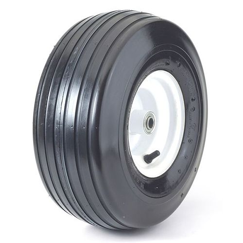 Lawn Mover Tire TK207B