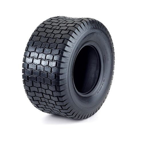 Lawn Mover Tire TK224
