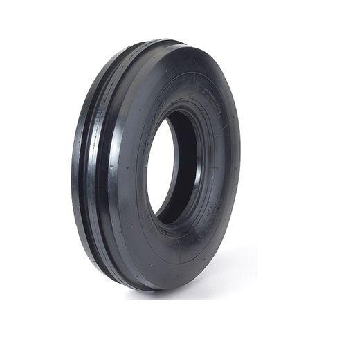 Agricultural Tires TK257