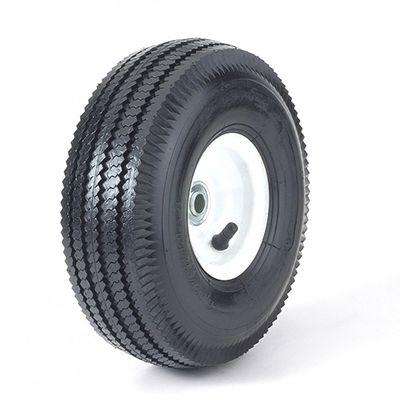 Hand Truck Tires TK222