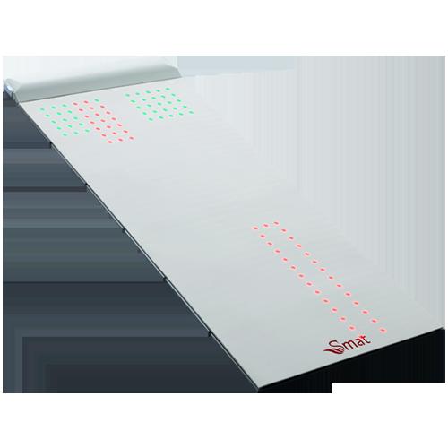 SMAT Yoga Mat 01