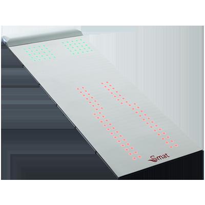 SMAT Yoga Mat 02