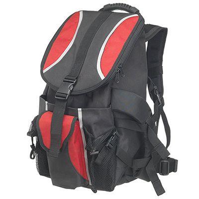Backpacks 001