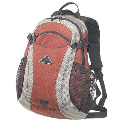 Backpacks 002