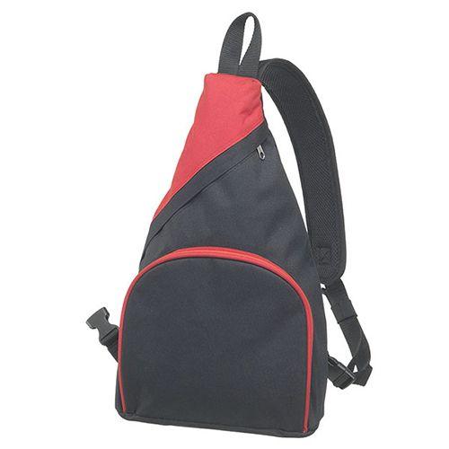 Backpacks 003