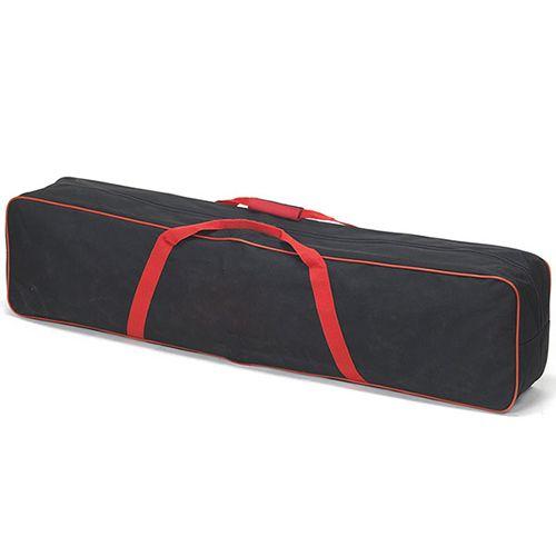 Bags 005