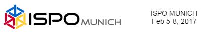 德國慕尼黑ISPO MUNICH