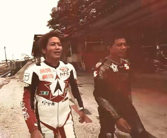 F.A.R. Racing Team