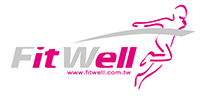Fitwell International Co., Ltd.   富薇國際有限公司