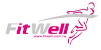 Fitwell International Co., Ltd.   富薇國際有限公司