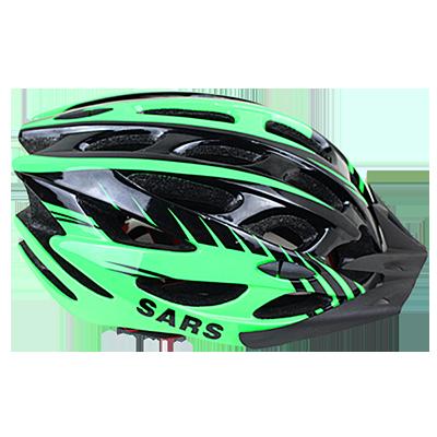 Bicycle Helmet S01-S02