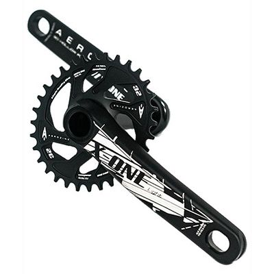 MTB CRANKSET 1X11 XONE-O1-LIGHT