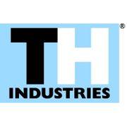 Tien Hsin Industries Co., Ltd.   天心工業股份有限公司
