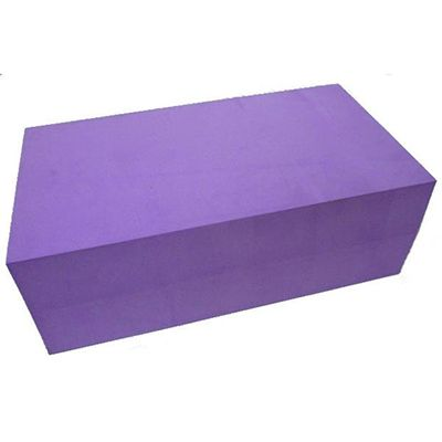 High Density EVA Yoga Block EVA-BLOCK-23138S