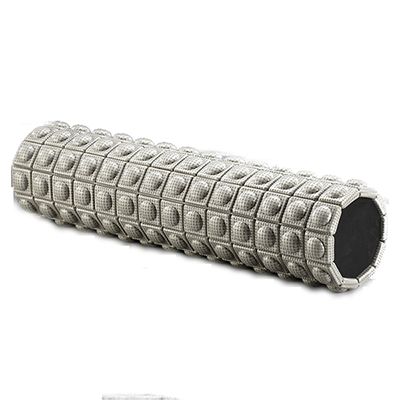 High Density EVA Foam Roller-12.5x40-S01