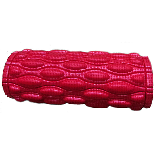 High Density EVA Foam Roller-12.5x33-S01