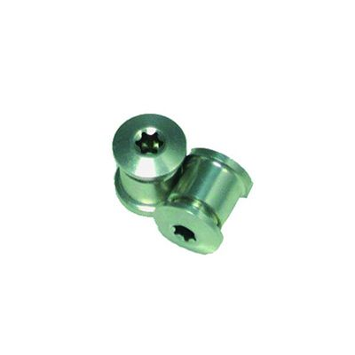 Chain Bolt CC CKB02