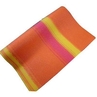 PER Rainbow Yoga Mat PER-2472-Y4-RB