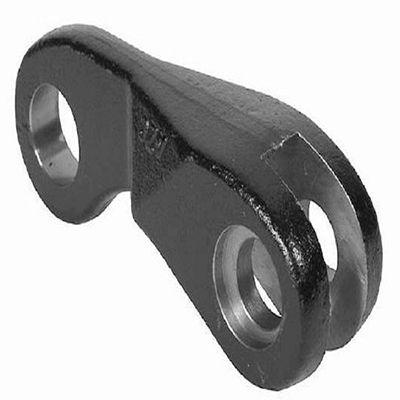Forklift Steering Link for TOYOTA 43751-23320-71