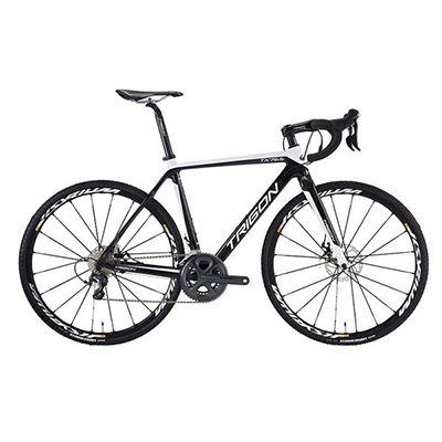 Cyclo Cross Bike TX765