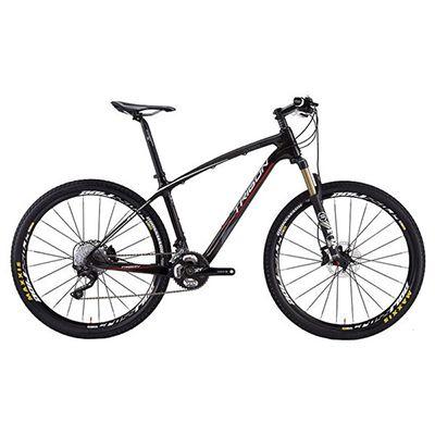 MTB Bike TM959
