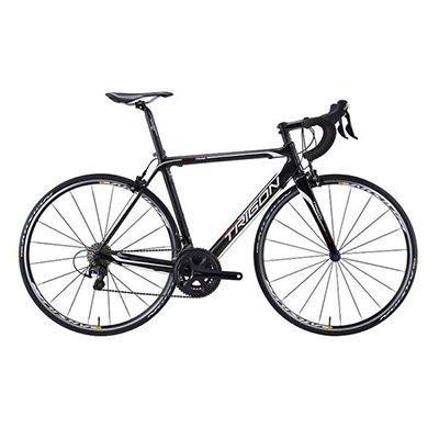 Road Bike TR688